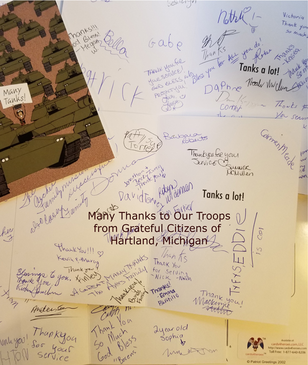 Greeting Cards for Troops 600Wx710H